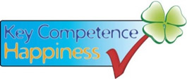 Key Competence Happiness